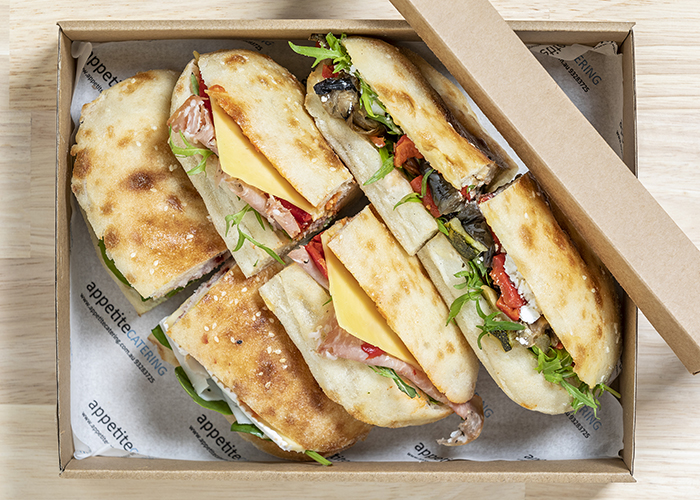 lunch toasty small 2