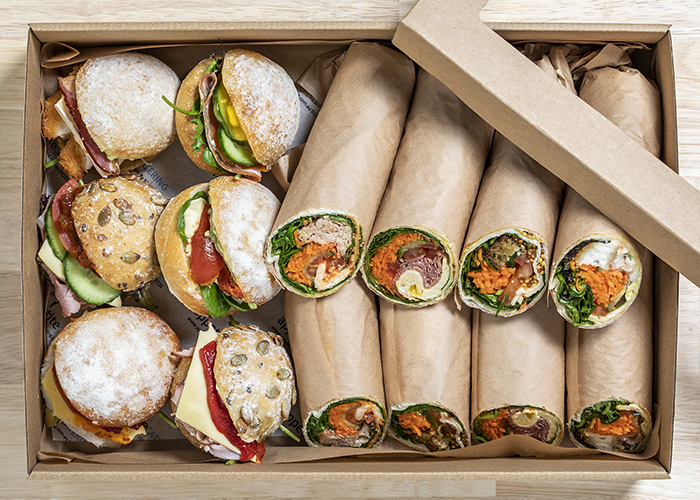 wrap & roll large 2